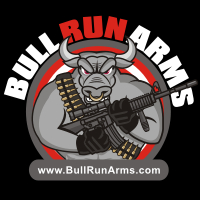 Bull Run Arms, Inc. :: Shooting Sports Discounter!